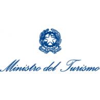 Logo of Ministro del Turismo