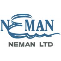 Logo of Neman Ltd