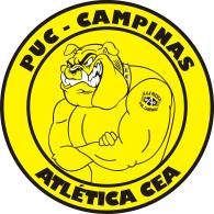 Logo of Atletica Faceca - CEA