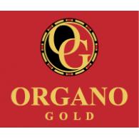 organo gold brands of the world download vector logos and logotypes rh brandsoftheworld com organo gold login user Pictures From Organo Gold