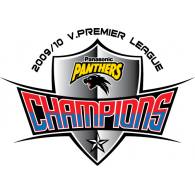 Logo of Panasonic Panthers