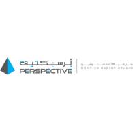 Logo of Perspective Graphics Studio