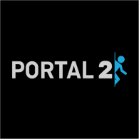 Portal 2 Brands Of The World Download Vector Logos And Logotypes