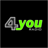 Logo of Radio 4you