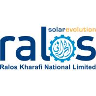 Ralos Kharafi | Brands of the World™ | Download vector logos