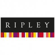 Logo of Ripley