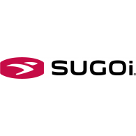 Image result for sugoi logo