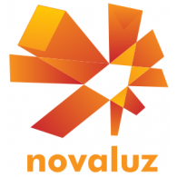 Logo of Nova Luz