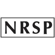 Logo of NRSP