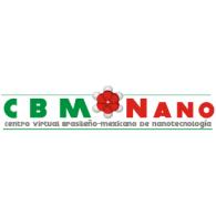 Logo of CBM Nano