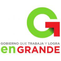 Logo of en GRANDE