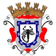 Logo of Municipio de Colotlan Jalisco