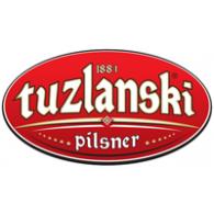 Logo of Tuzlanski pilsner