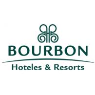Logo of Bourbon