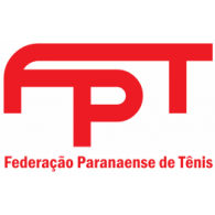 Logo of FPT