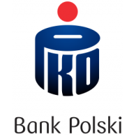 Logo of PKO BP SA