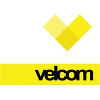Logo of Velcom