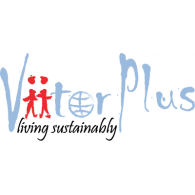 Logo of Viitor Plus
