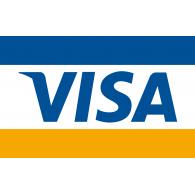 visa brands of the world download vector logos and logotypes rh brandsoftheworld com visa logo vector 2015 visa vector logo download