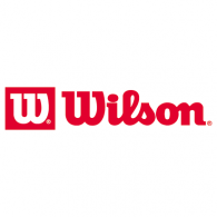Image result for wilson logo