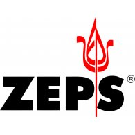 Logo of ZEPS