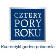 Logo of Cztery Pory Roku
