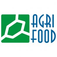 Logo of AgriFood