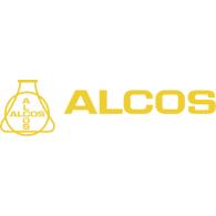 Logo of Alcos