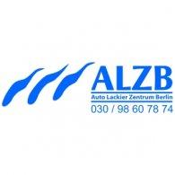Logo of ALZB