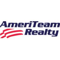 Logo of Ameriteam Realty