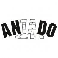 Logo of ANTADO