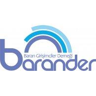 Logo of Barander