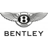 bentley motors brands of the world download vector logos and rh brandsoftheworld com bentley logo vector image logo bentley vectoriel