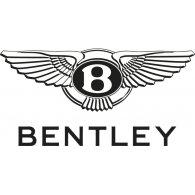 Bentley Motors Brands Of The World Download Vector Logos And