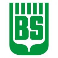 Logo of Bank Spółdzielczy