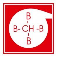 Logo of Chemia Bomar