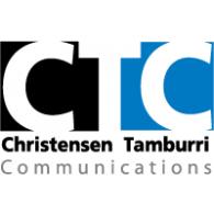 Logo of CTC | Advertising, Media, & PR