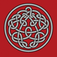Logo of Discipline Global Mobile