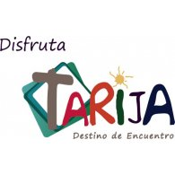 Logo of Disfruta Tarija