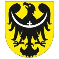 Logo of Dolny Śląsk
