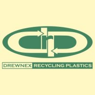 Logo of Drewnex