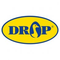 Logo of Drop