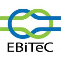 Logo of EBITEC