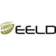 Logo of EELD