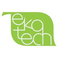 Logo of Eko-Tech