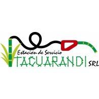 Logo of Estacion de Servicio Tacuarandi SRL