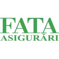 Logo of FATA Asigurari