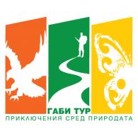 Logo of Габи Тур