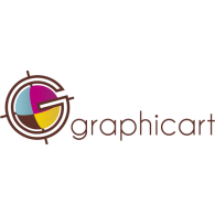 Logo of Graphicart
