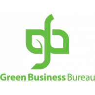 Logo of Green Business Bureau